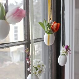 Gardenista.com_ 1.jpg