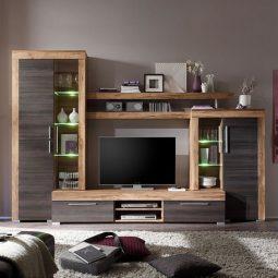 Homedecordesignss.info_.jpg