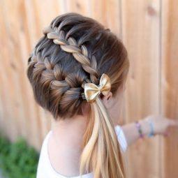 Kids hairstyles.net_.jpg