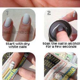 Makeuptutorials.com_ 1.jpg