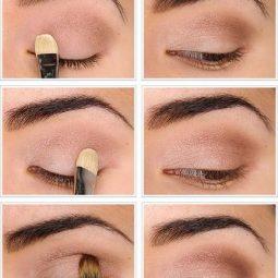 Makeuptutorials.com_.jpg