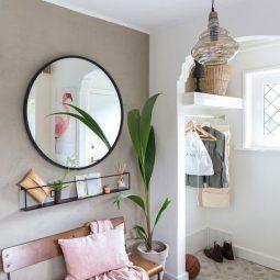 Nicest interiors.tumblr.com_ 1.jpg