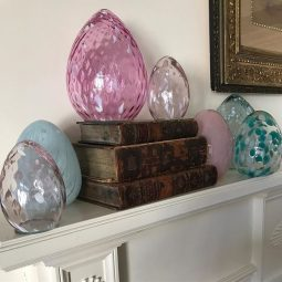 38 easy easter decoration ideas for your house 1.jpg