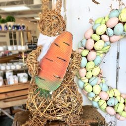 38 easy easter decoration ideas for your house 12.jpg