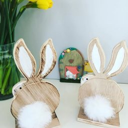 38 easy easter decoration ideas for your house 3.jpg