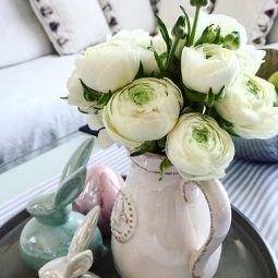 38 easy easter decoration ideas for your house 6.jpg