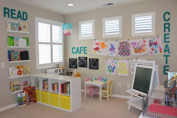 Https://projectnursery.com/projects/preschool inspired playroom/