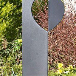 Agardaning.com 2.jpg