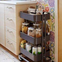 Apartementdecor.com_.jpg