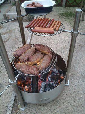 Barbecue smoker recipes.com_.jpg