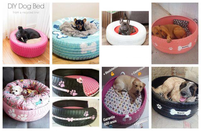 Befunky collage 24.jpg