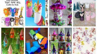 Befunky collage 31.jpg