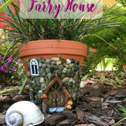 Diy planter fairy house.jpg