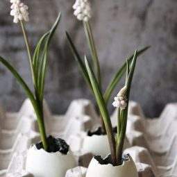 Easter in scandinavian style natural ideas 15..jpg