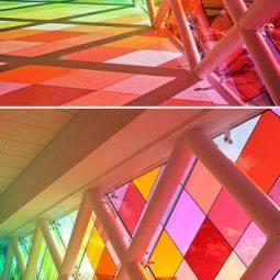 Flickr.com 3 1.jpg