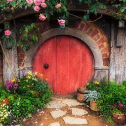 Gartendekoration.site_.jpg