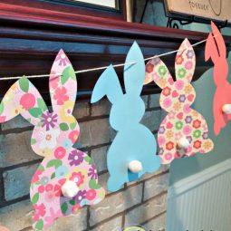 Joyfulfamilylife.com_.jpg