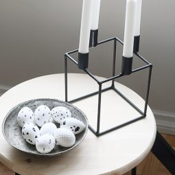 Scandinavian inspired easter decoration 10..jpg