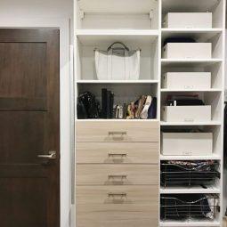 Simplyorganized.me_.jpg