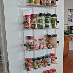 Thestonybrookhouse.com_.jpg