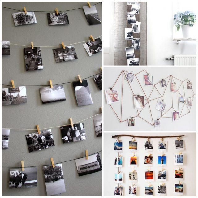 Befunky collage 1 7.jpg