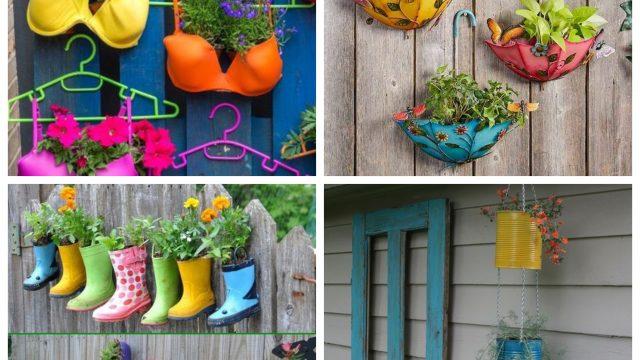 Befunky collage 1 8.jpg