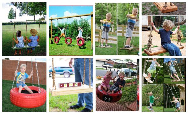 Befunky collage 12 1.jpg