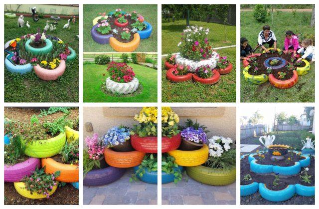 Befunky collage 35.jpg