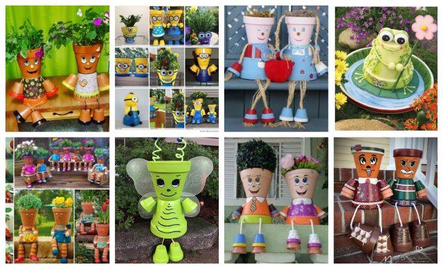 Befunky collage 7 1.jpg
