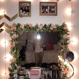 Bestteenagegirlbedroomideas.com_.jpg