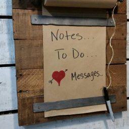 Etsy.com 2 10.jpg
