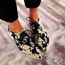 Flatshoes.info_.jpg