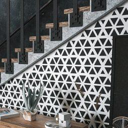 Homebnc.com_.jpg