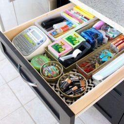 Iheartorganizing.com_.jpg
