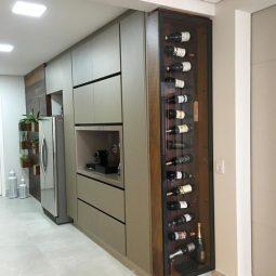 Kitchenshowrooms.icu_.jpg