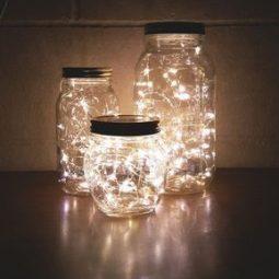 Lightbulbs.com_.jpg