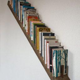 Media.bookbub.com_.jpg
