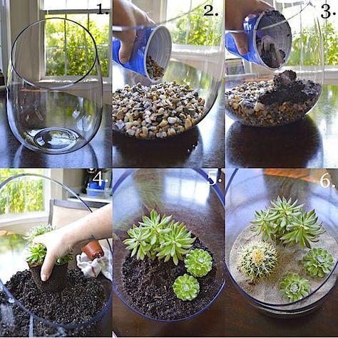Recicoracion.com_.jpg