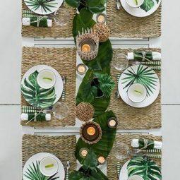 Weddingdresspatterns.site_.jpg