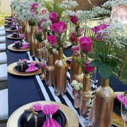 Weddingtopia.co_.jpg