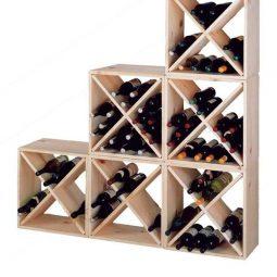 Winecellarinnovations.com_.jpg