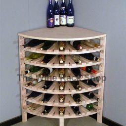 Winerackshop.com_.jpg