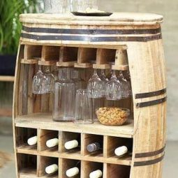 Woodworkingproject.online.jpg