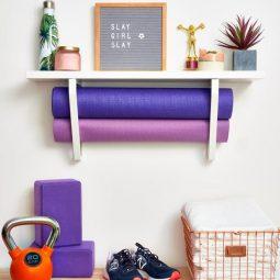 Apartmenttherapy.com_ 1.jpg