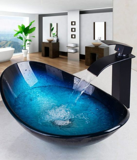 Bathroomhero.com_ 1.jpg