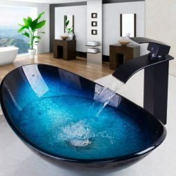 Bathroomhero.com_.jpg