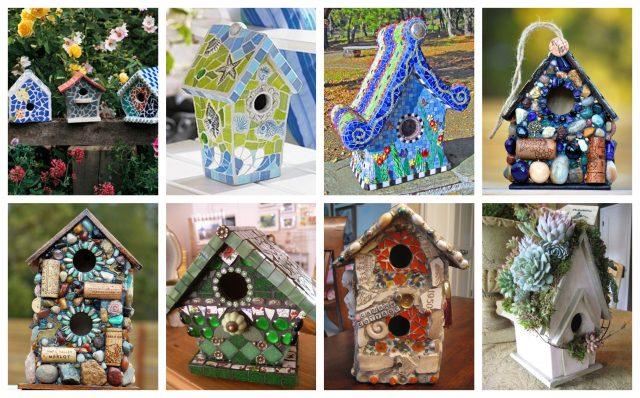 Befunky collage 25.jpg