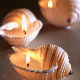 Candleinventor.com_.jpg