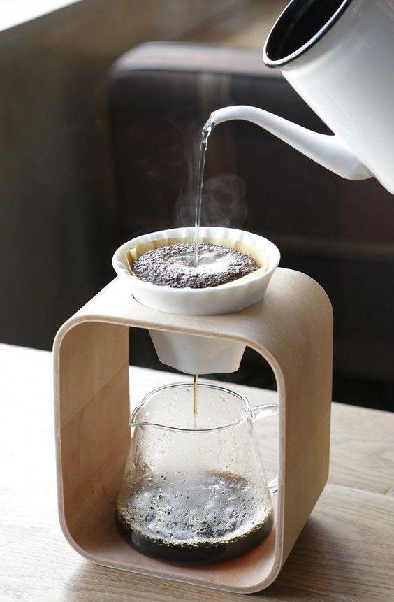 Coffee2019.club_ 1.jpg