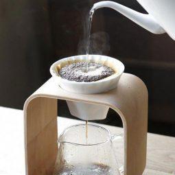 Coffee2019.club_.jpg